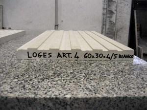 italgraniti_loges
