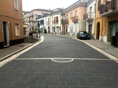 CALVELLO_2012_ITALGRANITI_SENISE (1)