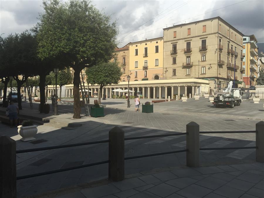 Italgraniti snc dei latronico vallo della lucania - Agenzie immobiliari vallo della lucania ...