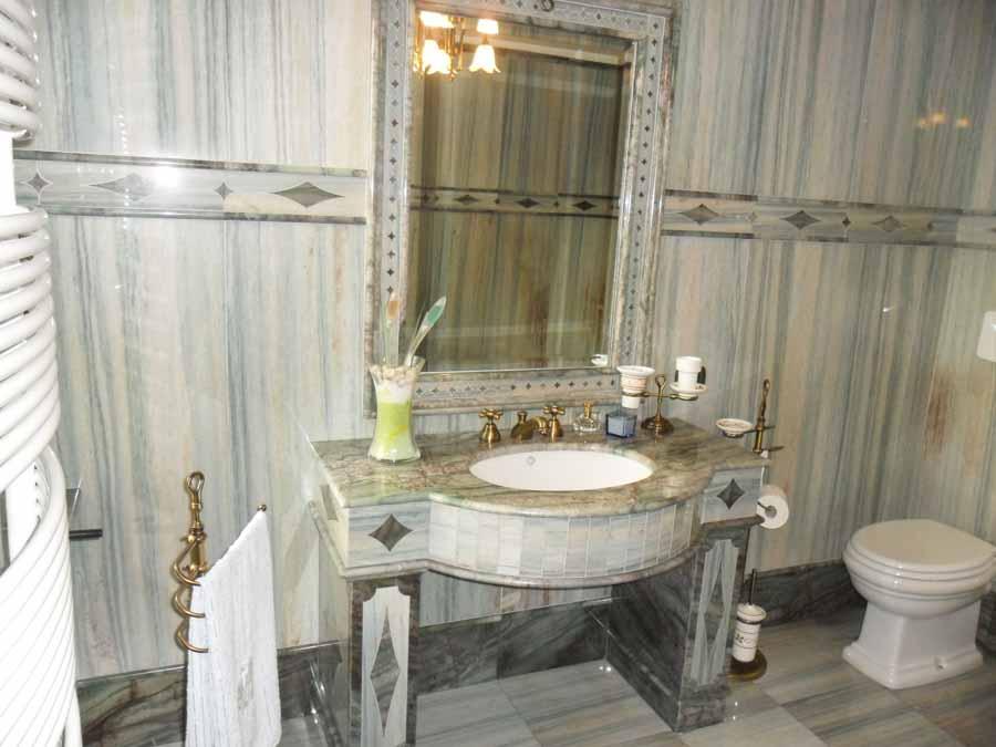 rivestimenti bagno e cucina italgraniti snc dei