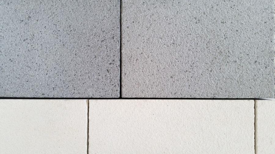 Pavimento In Pietra Calcarea : Pavimento in pietra naturale per interni pavimenti effetto pietra