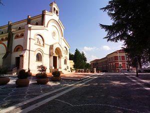 italgraniti_pietralcina