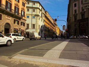 italgraniti_roma