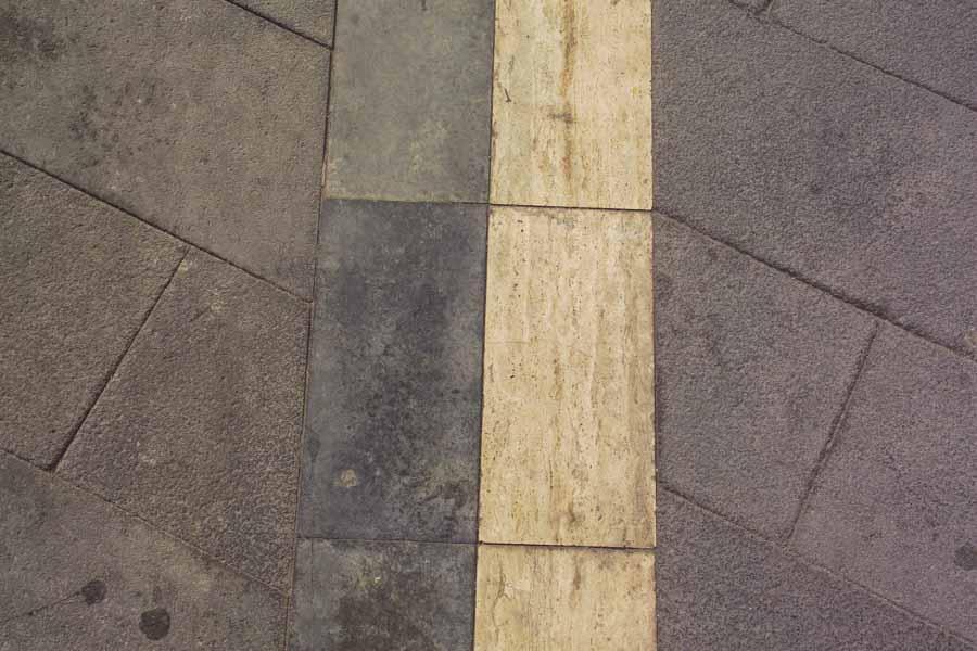 Napoli - Pianura e Quarto  ItalGraniti Snc dei f.lli Latronico