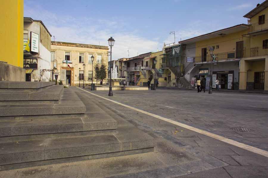 ItalGraniti Snc - Zona Industriale - 85038 Senise (PZ) - Italia  Tel ...