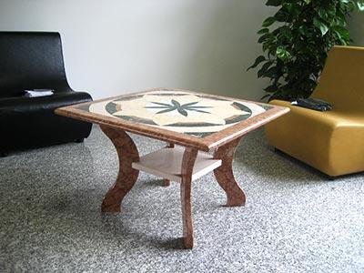 tavolii_italgraniti_tumb