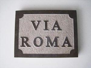 toponomastica_italgraniti_tumb