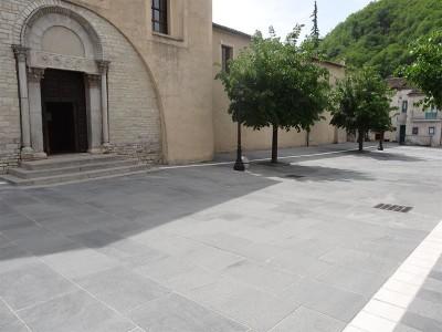 CALVELLO_2014_ITALGRANITI_SENISE