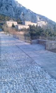 ITALGRANITI_SENISE_CERCHIARA_DI_CALABRIA