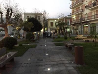ITALGRANITI_SENISE_SARNO-PIAZZA-MARCONI
